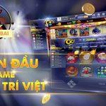 Danh Bai Doi Thuong - Đánh bài online - game bài online miễn phí